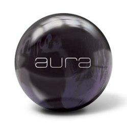 brunswick-aura-bowling-ball